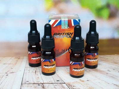 Obat herbal untuk benjolan ambeyen